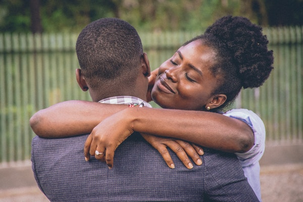 Tips To Add Spice And Keep The Love In Your Marriage