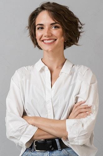 Amy Steward