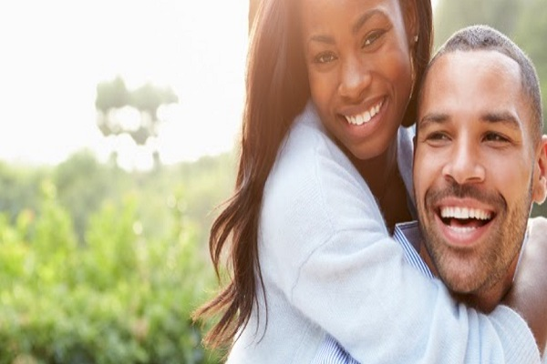 10 Creative Ways To Spice Up Your Love Life