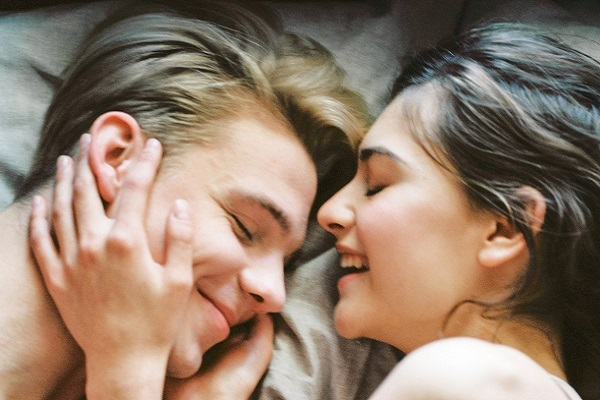 Get Your Ex Back Quickly By Remaining Calm And Stress-Free