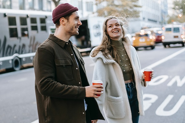 What To Wear On A Date For Women?