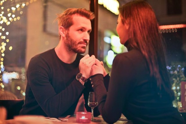 Dating Tips For Men To Use Now