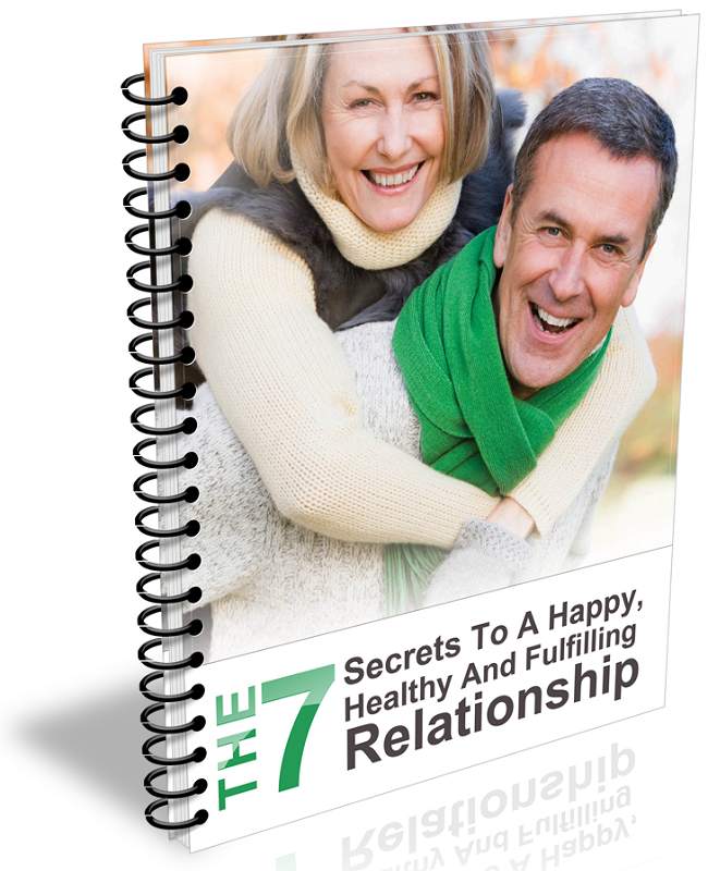 7 Ways To Better Relationships